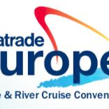 Seatrade Cruise Europe, Hamburg - Κεντρική Εικόνα