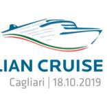 Italian Cruise Day, 18 October 2019, Cagliari - Κεντρική Εικόνα