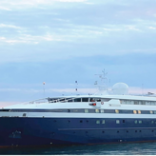 The annual itinerary is renewed for the lucky MV CLIO passengers to visit Safaga and Hurghada.  - Κεντρική Εικόνα
