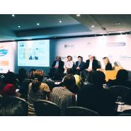MedCruise member the Port of Cannes, presents the Four Environmental Commitments for Cruise Lines at the Association's 55th General Assembly - Κεντρική Εικόνα