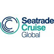 Seatrade Cruise Global, 8-11 April, Miami - Κεντρική Εικόνα