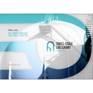 2nd Small-Scale LNG Summit, 12th February, Milan - Κεντρική Εικόνα
