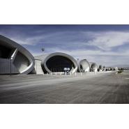 DP World Limassol to open new Cruise Terminal during summer 2017 - Κεντρική Εικόνα