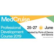 Professional Development Course 2019 - Κεντρική Εικόνα