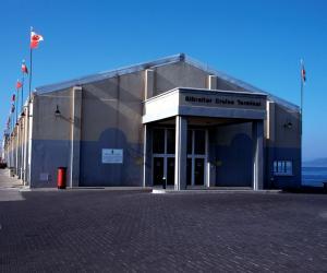 Gibraltar - Media Gallery 38