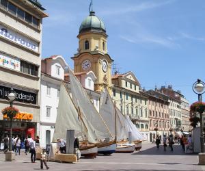 Rijeka - Media Gallery 5