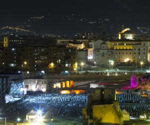 Palermo - Media Gallery 5