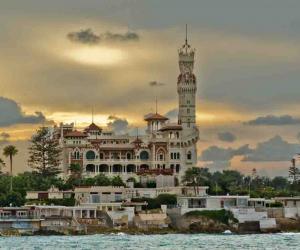 Egyptian Ports - Media Gallery 2