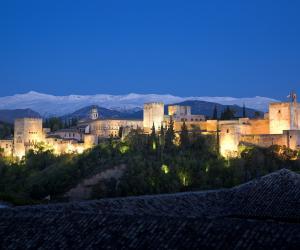 Motril-Granada - Media Gallery 6