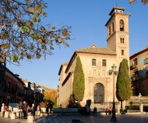 Motril-Granada - Media Gallery