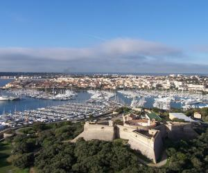 French Riviera Ports - Media Gallery 14