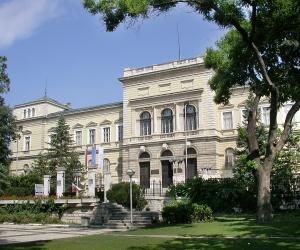 Varna - Media Gallery