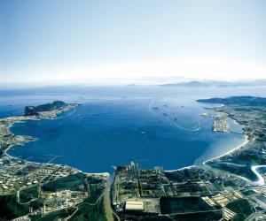 Gibraltar - Media Gallery 33