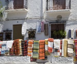 Motril-Granada - Media Gallery 9