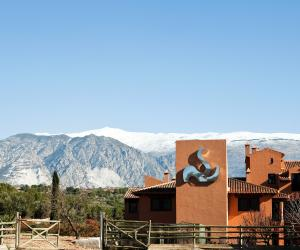 Motril-Granada - Media Gallery 10