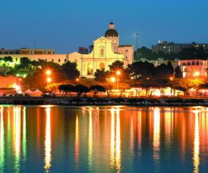 Sardinian Ports  - Media Gallery 2