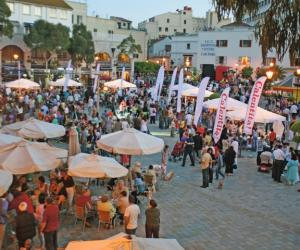 Gibraltar - Media Gallery 31