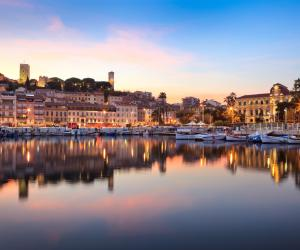 French Riviera Ports - Media Gallery 12