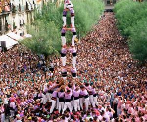 Tarragona - Media Gallery 8