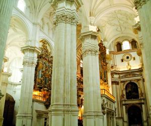 Motril-Granada - Media Gallery 7