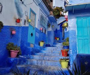 Tangier - Media Gallery 2