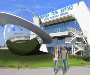 Burgas - Media Gallery 2