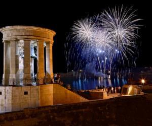 Valletta - Media Gallery 13