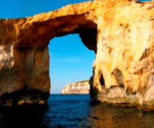 Valletta - Media Gallery 7