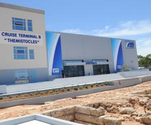 Piraeus - Media Gallery 12