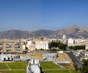 Palermo - Media Gallery 12