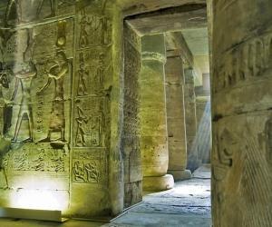 Egyptian Ports - Media Gallery 5