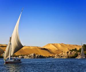 Egyptian Ports - Media Gallery 6