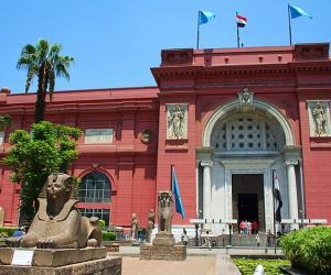Egyptian Ports - Media Gallery 7