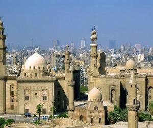Egyptian Ports - Media Gallery 8
