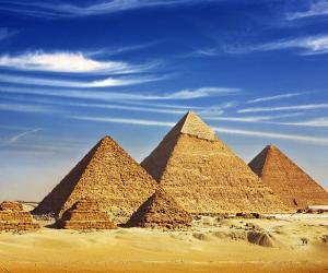 Egyptian Ports - Media Gallery 9