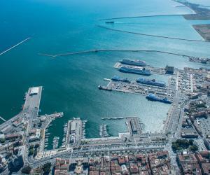 Sardinian Ports  - Media Gallery 6