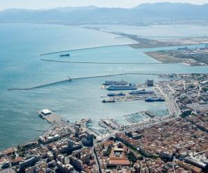 Sardinian Ports  - Media Gallery 7