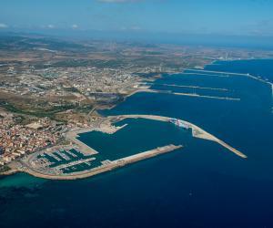 Sardinian Ports  - Media Gallery 8