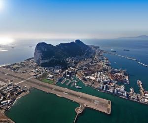 Gibraltar - Media Gallery 32