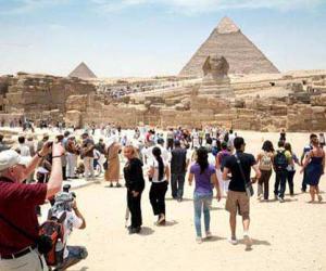 Egyptian Ports - Media Gallery 11