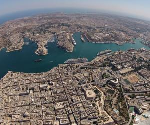 Valletta - Media Gallery 14