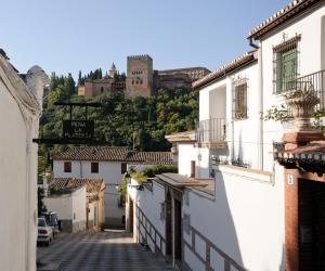 Motril-Granada - Media Gallery 23