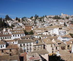 Motril-Granada - Media Gallery 22