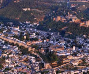 Motril-Granada - Media Gallery 21