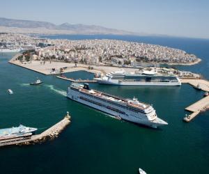 Piraeus - Media Gallery 10