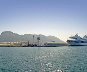 Gibraltar - Media Gallery 34