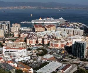 Gibraltar - Media Gallery 18
