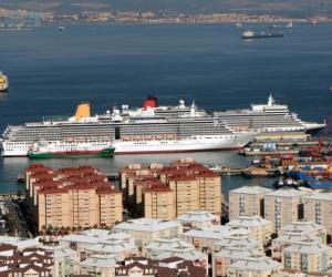 Gibraltar - Media Gallery 19