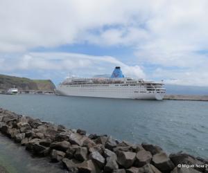 Azores - Media Gallery 3