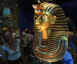 Egyptian Ports - Media Gallery 12